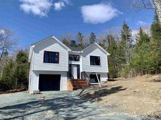 Photo 2: Lot 662 412 Gaspereau Run in Sackville: 26-Beaverbank, Upper Sackville Residential for sale (Halifax-Dartmouth)  : MLS®# 201925998