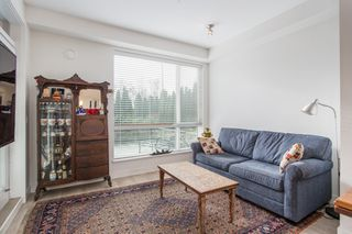 Photo 14: 112 719 W 3RD Street in North Vancouver: Harbourside Condo for sale : MLS®# R2420428