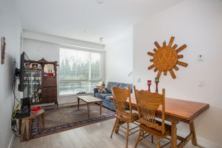 Photo 13: 112 719 W 3RD Street in North Vancouver: Harbourside Condo for sale : MLS®# R2420428