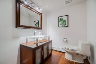 """Photo 10: 49 17708 60 Avenue in Surrey: Cloverdale BC Condo for sale in """"Clover Park Gardens"""" (Cloverdale)  : MLS®# R2420452"""