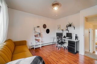 """Photo 13: 49 17708 60 Avenue in Surrey: Cloverdale BC Condo for sale in """"Clover Park Gardens"""" (Cloverdale)  : MLS®# R2420452"""