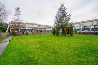 "Photo 20: 49 17708 60 Avenue in Surrey: Cloverdale BC Condo for sale in ""Clover Park Gardens"" (Cloverdale)  : MLS®# R2420452"