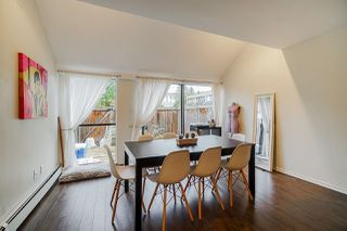 "Photo 8: 49 17708 60 Avenue in Surrey: Cloverdale BC Condo for sale in ""Clover Park Gardens"" (Cloverdale)  : MLS®# R2420452"