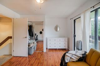 """Photo 14: 49 17708 60 Avenue in Surrey: Cloverdale BC Condo for sale in """"Clover Park Gardens"""" (Cloverdale)  : MLS®# R2420452"""
