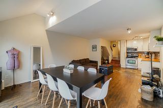 """Photo 9: 49 17708 60 Avenue in Surrey: Cloverdale BC Condo for sale in """"Clover Park Gardens"""" (Cloverdale)  : MLS®# R2420452"""