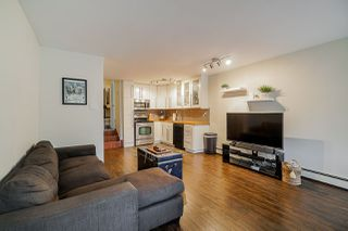"Photo 7: 49 17708 60 Avenue in Surrey: Cloverdale BC Condo for sale in ""Clover Park Gardens"" (Cloverdale)  : MLS®# R2420452"