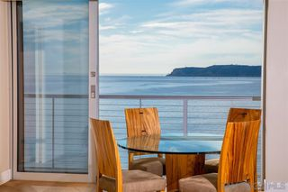 Main Photo: CORONADO SHORES Condo for sale : 1 bedrooms : 1720 Avenida Del Mundo #1503 in Coronado