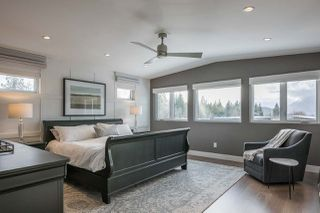 Photo 8: 40252 ARISTOTLE Drive in Squamish: University Highlands House for sale : MLS®# R2429560