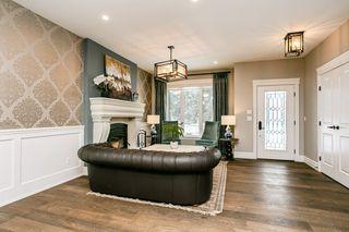 Photo 6: 10035 143 Street in Edmonton: Zone 21 House for sale : MLS®# E4192450