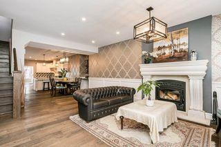 Photo 3: 10035 143 Street in Edmonton: Zone 21 House for sale : MLS®# E4192450