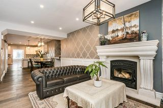 Photo 9: 10035 143 Street in Edmonton: Zone 21 House for sale : MLS®# E4192450