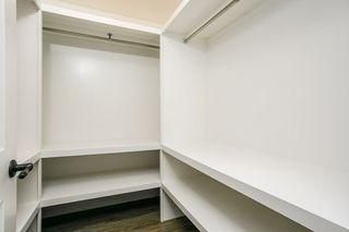 Photo 27: 10035 143 Street in Edmonton: Zone 21 House for sale : MLS®# E4192450