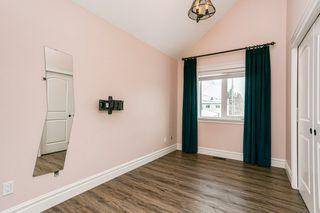 Photo 30: 10035 143 Street in Edmonton: Zone 21 House for sale : MLS®# E4192450