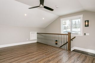 Photo 39: 10035 143 Street in Edmonton: Zone 21 House for sale : MLS®# E4192450