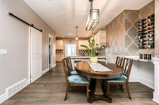 Photo 12: 10035 143 Street in Edmonton: Zone 21 House for sale : MLS®# E4192450