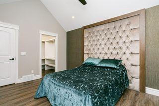 Photo 26: 10035 143 Street in Edmonton: Zone 21 House for sale : MLS®# E4192450