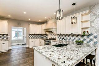 Photo 17: 10035 143 Street in Edmonton: Zone 21 House for sale : MLS®# E4192450