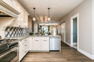 Photo 20: 10035 143 Street in Edmonton: Zone 21 House for sale : MLS®# E4192450