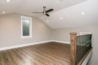 Photo 38: 10035 143 Street in Edmonton: Zone 21 House for sale : MLS®# E4192450