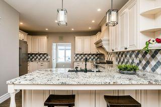 Photo 14: 10035 143 Street in Edmonton: Zone 21 House for sale : MLS®# E4192450