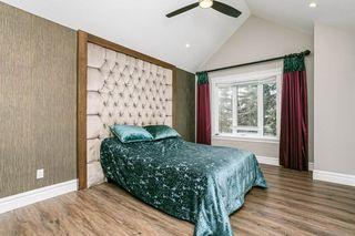 Photo 24: 10035 143 Street in Edmonton: Zone 21 House for sale : MLS®# E4192450