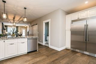 Photo 21: 10035 143 Street in Edmonton: Zone 21 House for sale : MLS®# E4192450