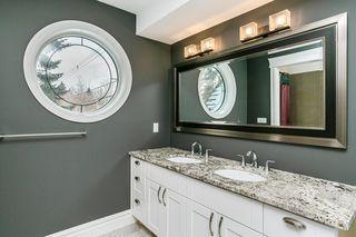 Photo 28: 10035 143 Street in Edmonton: Zone 21 House for sale : MLS®# E4192450