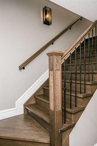 Photo 37: 10035 143 Street in Edmonton: Zone 21 House for sale : MLS®# E4192450