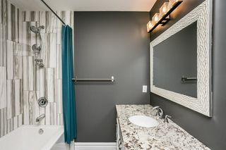 Photo 35: 10035 143 Street in Edmonton: Zone 21 House for sale : MLS®# E4192450
