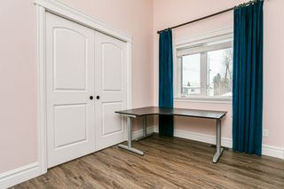 Photo 33: 10035 143 Street in Edmonton: Zone 21 House for sale : MLS®# E4192450