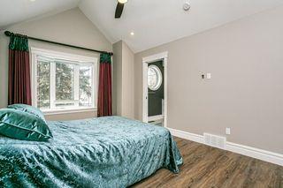 Photo 25: 10035 143 Street in Edmonton: Zone 21 House for sale : MLS®# E4192450