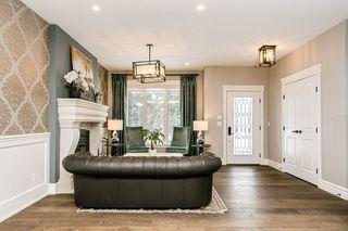 Photo 7: 10035 143 Street in Edmonton: Zone 21 House for sale : MLS®# E4192450