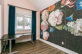 Photo 32: 10035 143 Street in Edmonton: Zone 21 House for sale : MLS®# E4192450