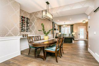 Photo 10: 10035 143 Street in Edmonton: Zone 21 House for sale : MLS®# E4192450