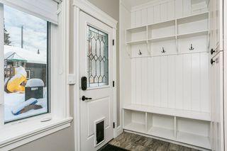 Photo 41: 10035 143 Street in Edmonton: Zone 21 House for sale : MLS®# E4192450
