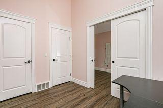 Photo 34: 10035 143 Street in Edmonton: Zone 21 House for sale : MLS®# E4192450