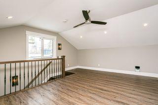 Photo 40: 10035 143 Street in Edmonton: Zone 21 House for sale : MLS®# E4192450