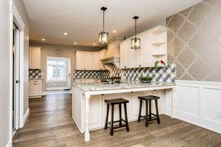Photo 13: 10035 143 Street in Edmonton: Zone 21 House for sale : MLS®# E4192450
