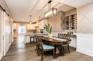 Photo 11: 10035 143 Street in Edmonton: Zone 21 House for sale : MLS®# E4192450