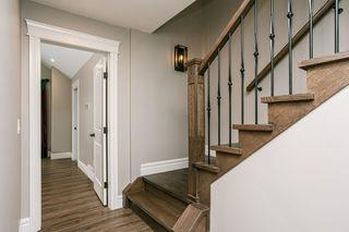 Photo 23: 10035 143 Street in Edmonton: Zone 21 House for sale : MLS®# E4192450