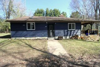 Photo 9: 116 Fulsom Crescent in Kawartha Lakes: Rural Carden House (Bungalow) for sale : MLS®# X4762187