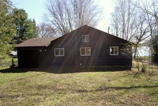 Photo 10: 116 Fulsom Crescent in Kawartha Lakes: Rural Carden House (Bungalow) for sale : MLS®# X4762187