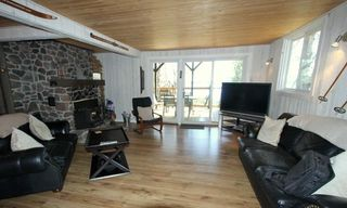 Photo 15: 116 Fulsom Crescent in Kawartha Lakes: Rural Carden House (Bungalow) for sale : MLS®# X4762187