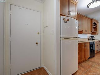 Photo 21: 303 1012 Pakington Street in VICTORIA: Vi Fairfield East Condo Apartment for sale (Victoria)  : MLS®# 426338