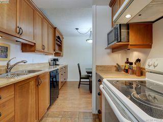Photo 19: 303 1012 Pakington Street in VICTORIA: Vi Fairfield East Condo Apartment for sale (Victoria)  : MLS®# 426338
