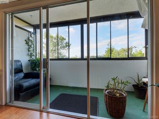 Photo 8: 303 1012 Pakington Street in VICTORIA: Vi Fairfield East Condo Apartment for sale (Victoria)  : MLS®# 426338