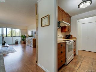Photo 16: 303 1012 Pakington Street in VICTORIA: Vi Fairfield East Condo Apartment for sale (Victoria)  : MLS®# 426338