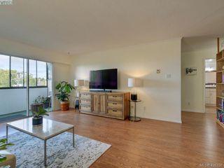 Photo 4: 303 1012 Pakington Street in VICTORIA: Vi Fairfield East Condo Apartment for sale (Victoria)  : MLS®# 426338
