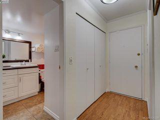 Photo 22: 303 1012 Pakington Street in VICTORIA: Vi Fairfield East Condo Apartment for sale (Victoria)  : MLS®# 426338