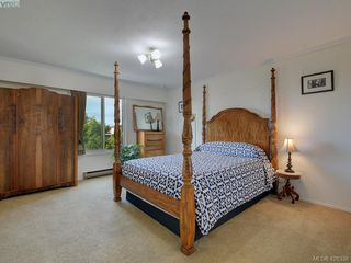 Photo 23: 303 1012 Pakington Street in VICTORIA: Vi Fairfield East Condo Apartment for sale (Victoria)  : MLS®# 426338